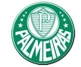 Палмейрас принял предложение Шахтера и получит 5,5 миллиона евро