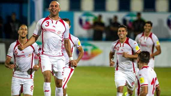 Картинки по запросу сборная туниса по футболу