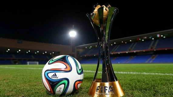 чемпионат украины по футболу 2016 регламент