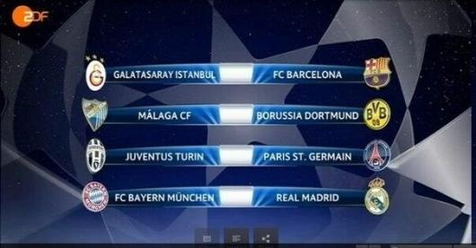 Лига чемпионов результаты вчера [PUNIQRANDLINE-(au-dating-names.txt) 37
