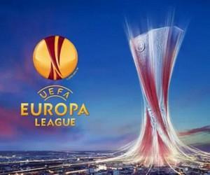 Европы террикон лига