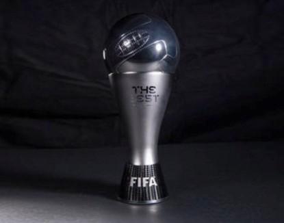 Чемпионат мира по fifa 17 в лондоне