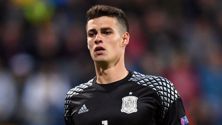 «Реал» может платить заАррисабалагу 20млневро отступных