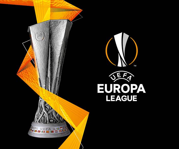 Результаты четвертого тура Лиги Европы: определились первые участники