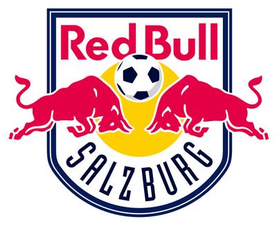Игру Уефа Лига Чемпионов 2006 2007