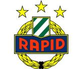 [Изображение: th-165-rapid-wien_logo.jpg]
