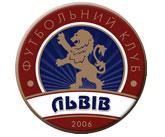 Олимпик в большинстве вырвал ничью у Львова: смотреть голы