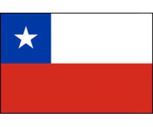 Чили серия а турнирная таблица 2015-2016