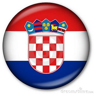 состав сборной украины по футболу