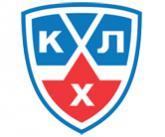 Директор КХЛ: