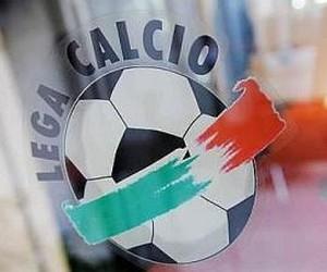 футбол второй дивизион