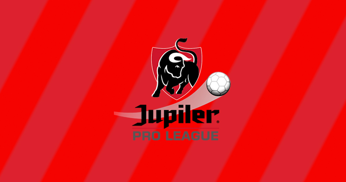 Чемпионат бельгии футбол таблица [PUNIQRANDLINE-(au-dating-names.txt) 22