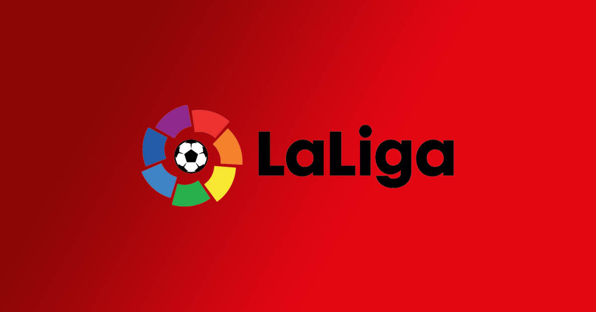 Spain - La Liga BBVA - Standings, results, match schedule