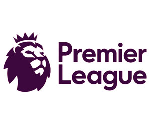 Манчестер Юнайтед - Лестер: смотреть онлайн-видеотрансляцию матча АПЛ