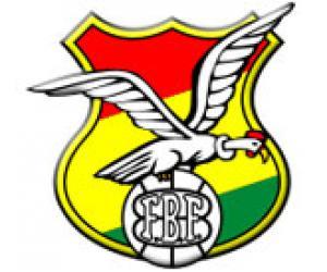 По обвинению в коррупции отправлен в отставку Президент Федерации футбола Боливии