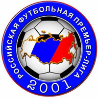 таблица чемпионат украины