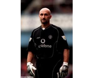 Th 300 barthez