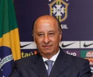 Бразильские знаменитости требуют отставки главы местной конфедерации футбола
