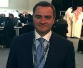 Андрей Павелко: УЕФА дал нам положительную оценку