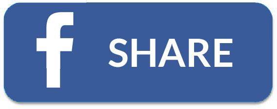 fb-share.jpg
