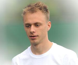 Сергей Болбат: особенно это важно перед поединком с Динамо