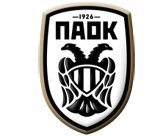 Срна и ПАОК договорились о контракте