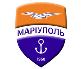 Кирюханцев и Игнатенко остаются в ФК Мариуполь