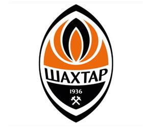 Шахтер и La Liga начинают сотрудничество в Украине