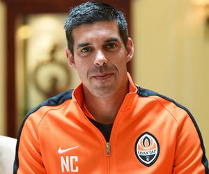 Нуну Кампуш: Мы доверяем абсолютно всем игрокам Шахтера