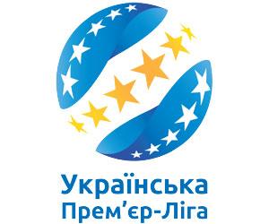 Арсенал-Киев - Шахтер: смотреть онлайн-видеотрансляцию чемпионата Украины