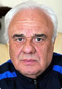 Поркуян: Заря попытается дать бой Шахтеру