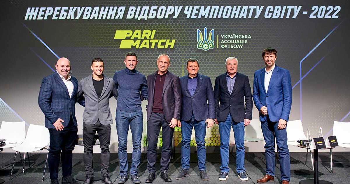 Победа над Испанией и талантливые дебютанты: итоги года для сборной Украины