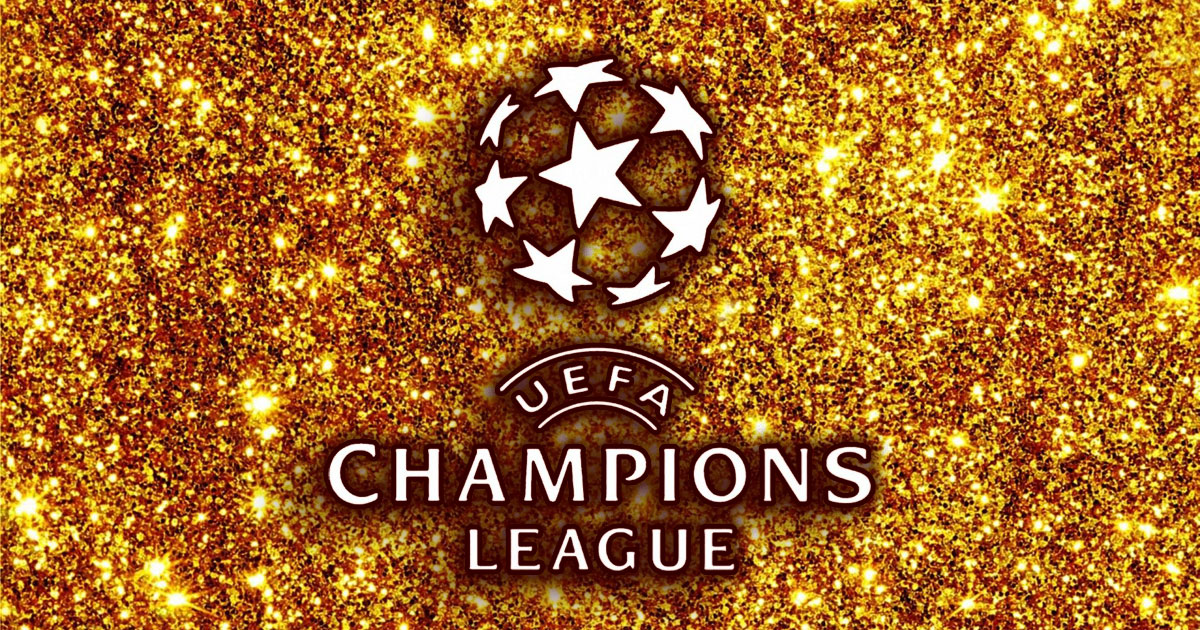 Все французские финалисты Лиги чемпионов