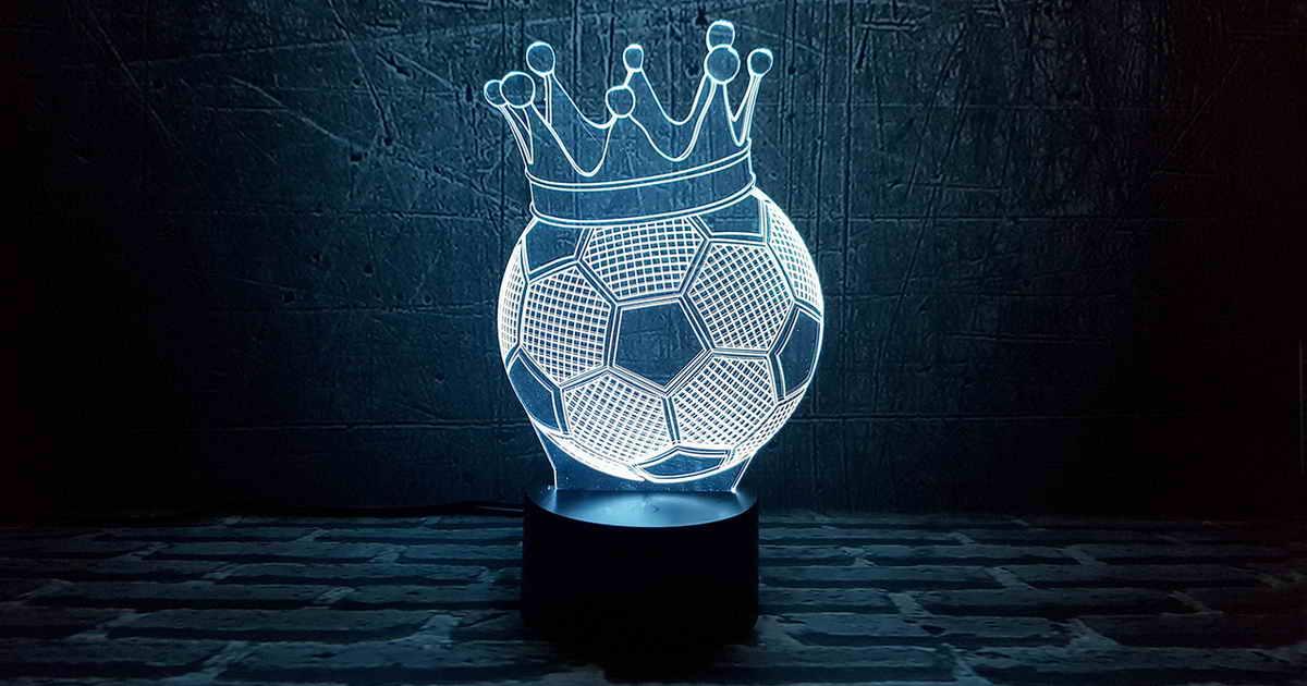 5 вещей, которые Жозе Моуринью дал мировому футболу