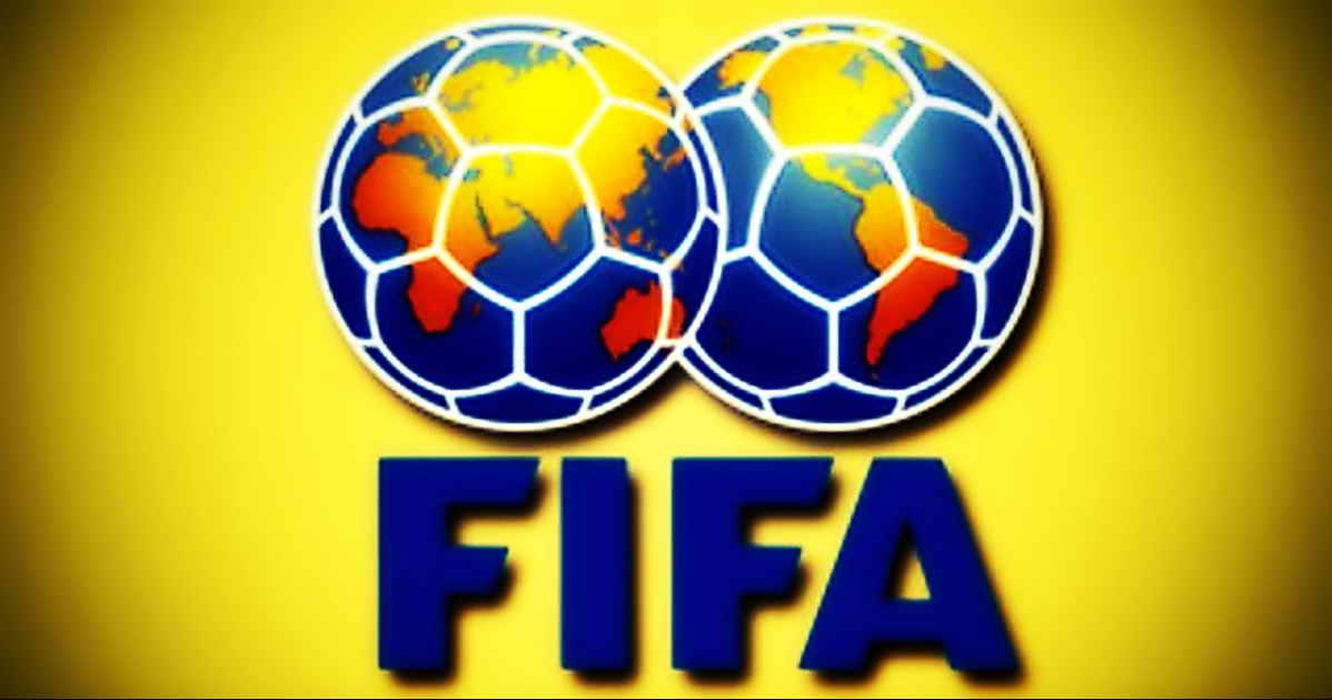 Слабейшие из слабейших: история дна рейтинга ФИФА