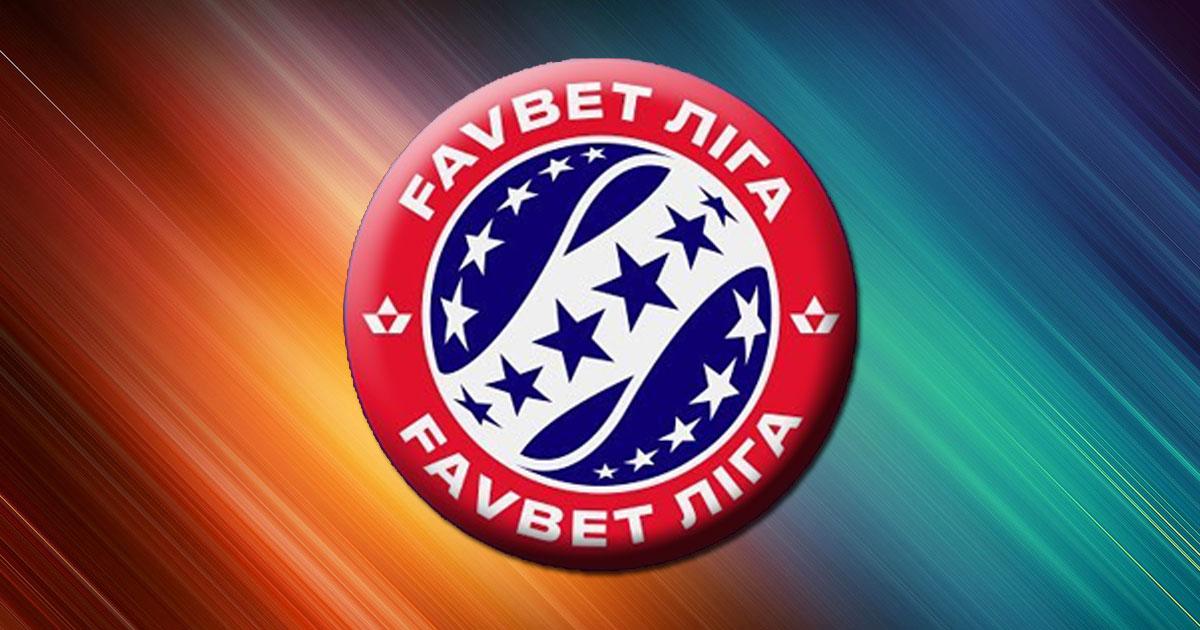 32 национальности Украинской Премьер-лиги