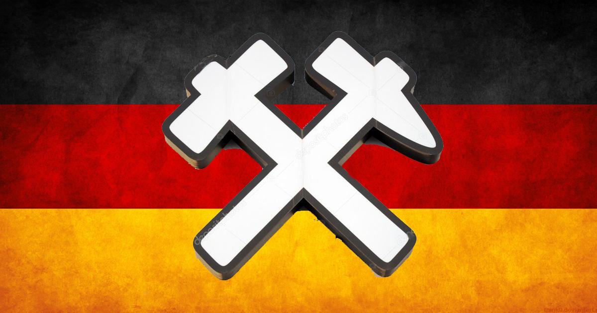 Наука побеждать немецких: все успешные противостояния Шахтера с клубами Германии