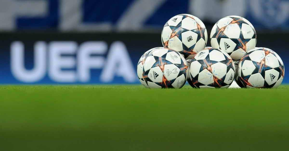5 положительных моментов украинского еврокубкового сезона
