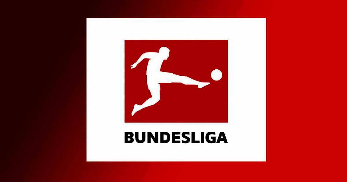 Стерильний футбол, або Німеччина повертається