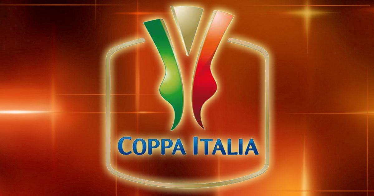 Все начиналось 98 лет назад, или Кое-что о Кубке Италии