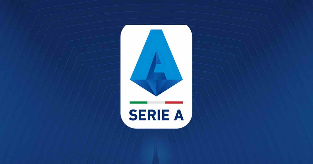 Анонс 3-го тура чемпионата Италии: Рим, Турин, далее везде...