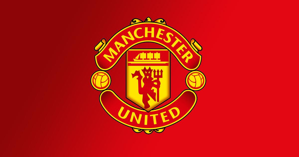 10 выдающихся разгромов Манчестер Юнайтед в XXI веке