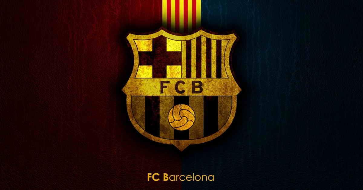 Останется ли Месси в Барселоне и после этого сезона?