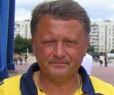 Рейтинг ФИФА: Украина -..