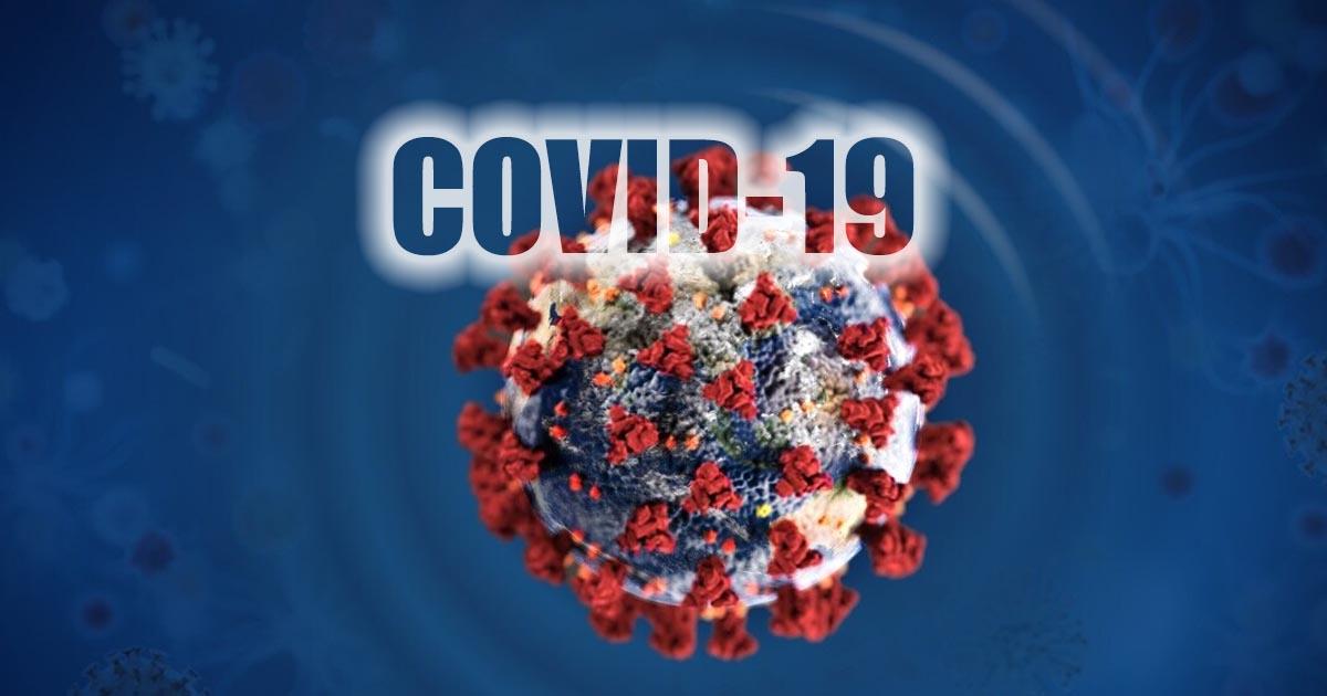 Як футбольні скаути живуть при коронавірус
