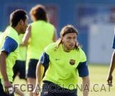 Барселона - FC Barcelona - Страница 3 Th-165-chigra-tran-barca