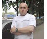 Борис Деркач
