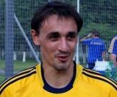 Калитвинцев - новый главный тренер сборной Украины