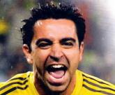 Барселона - FC Barcelona Th-165-xavi_yellow