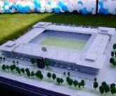 http://www.terrikon.dn.ua/i/stadio/h/th-165-metdonetsk_makeevka.jpg